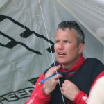 Jan Erik
